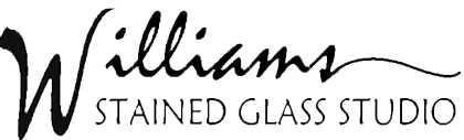 Williams Stained Glass Shop